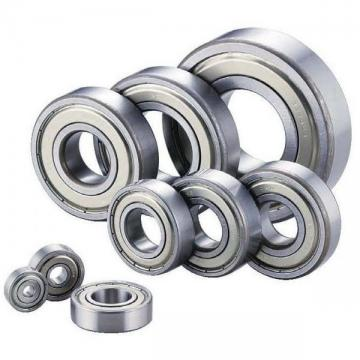 Single Row Deep Groove Ball Bearing 62/22 6205 62205 62305 62/28 -2z, Zz, -2rsl, -Z, -2rsh, -2znr, Nr, N, -Rsl, M, Etn9
